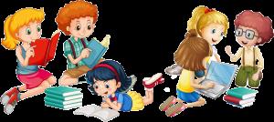 poppenkast kinderboekenweek